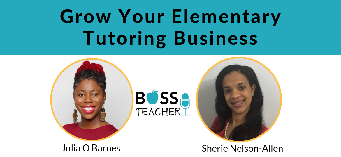 Grow Your Elementary Tutoring Business-2